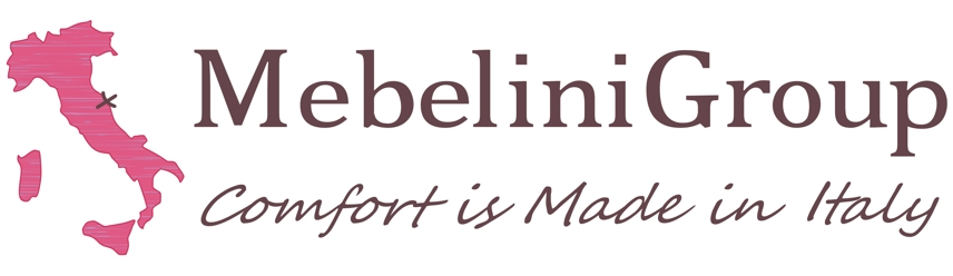 MebeliniGroup